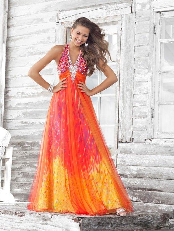 Size 14 Discount Prom Dresses Discount Pageant Dresses Plus