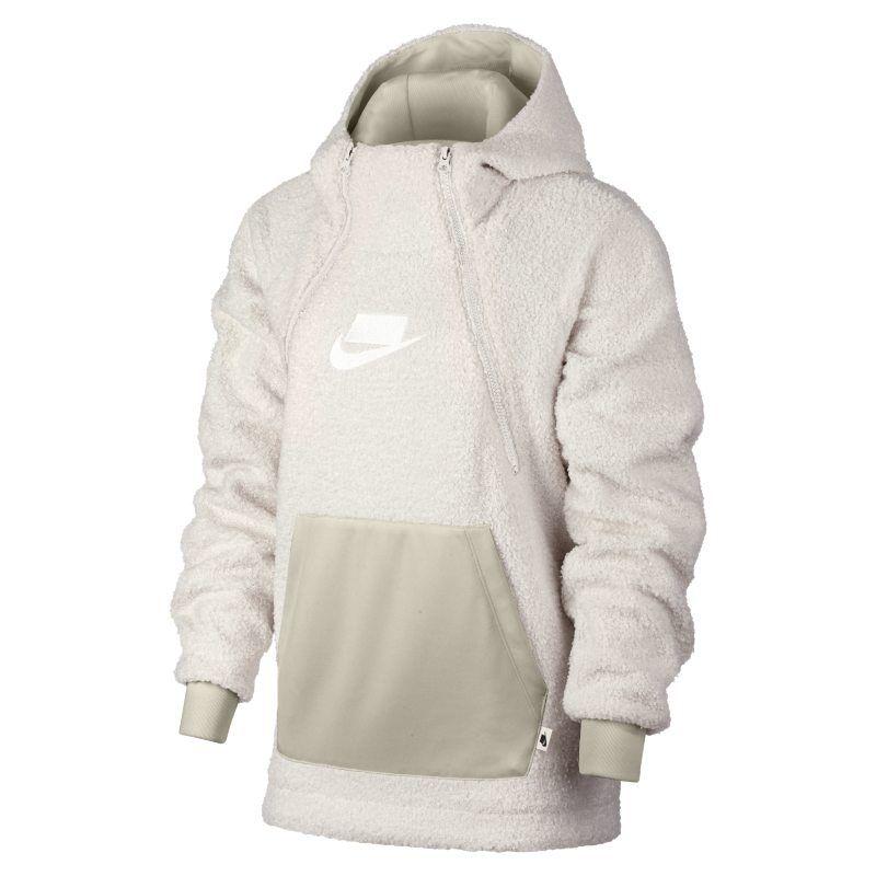 Hoodies » Nike Sportswear von Nike im Online Shop von