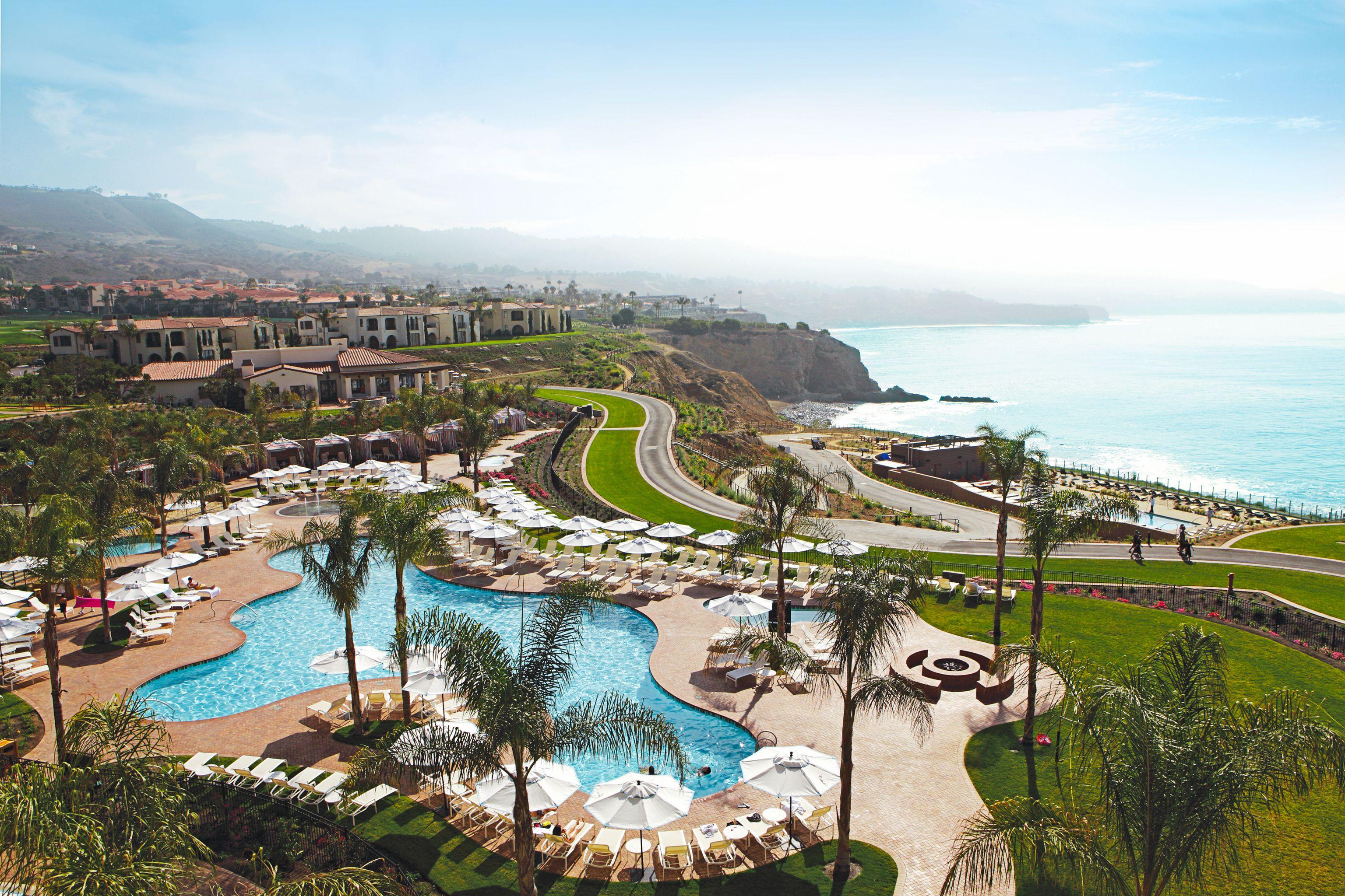 Terranea L.A.'s Oceanfront Resort (Rancho Palos Verdes