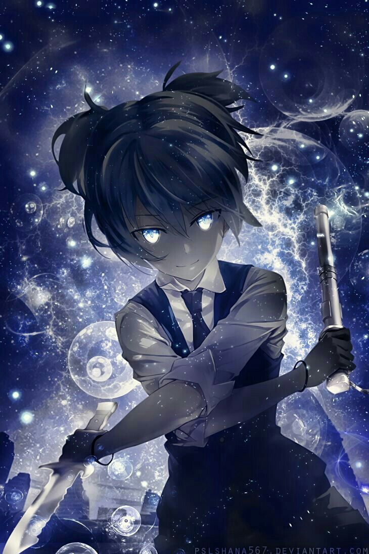 Hanya Kumpulan Gambar Anime Jepang Apa Bila Kalian Suka Makasih Se Random