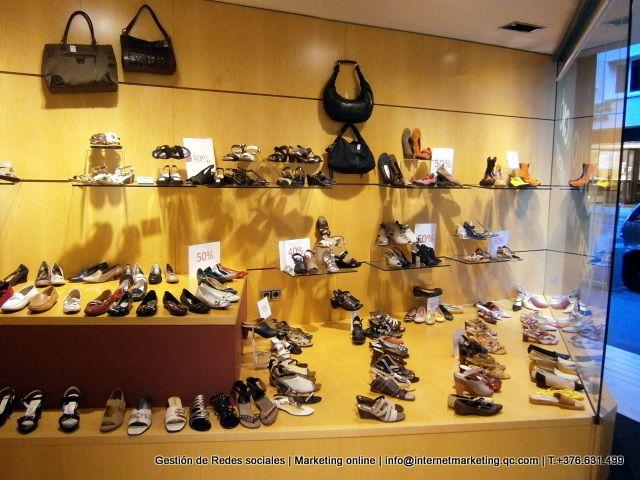 Mephisto Andorra Zapatos Calçats Outlet Galy v4qPxT