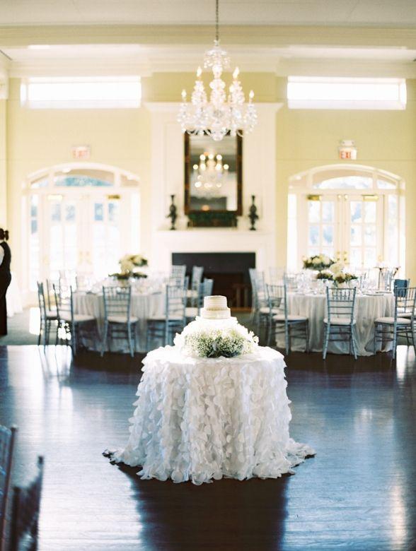 Wonderful Wedding 09 1001weddings.com