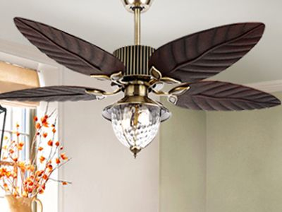 Milwaukeewindows Light Installation In Living Room Light