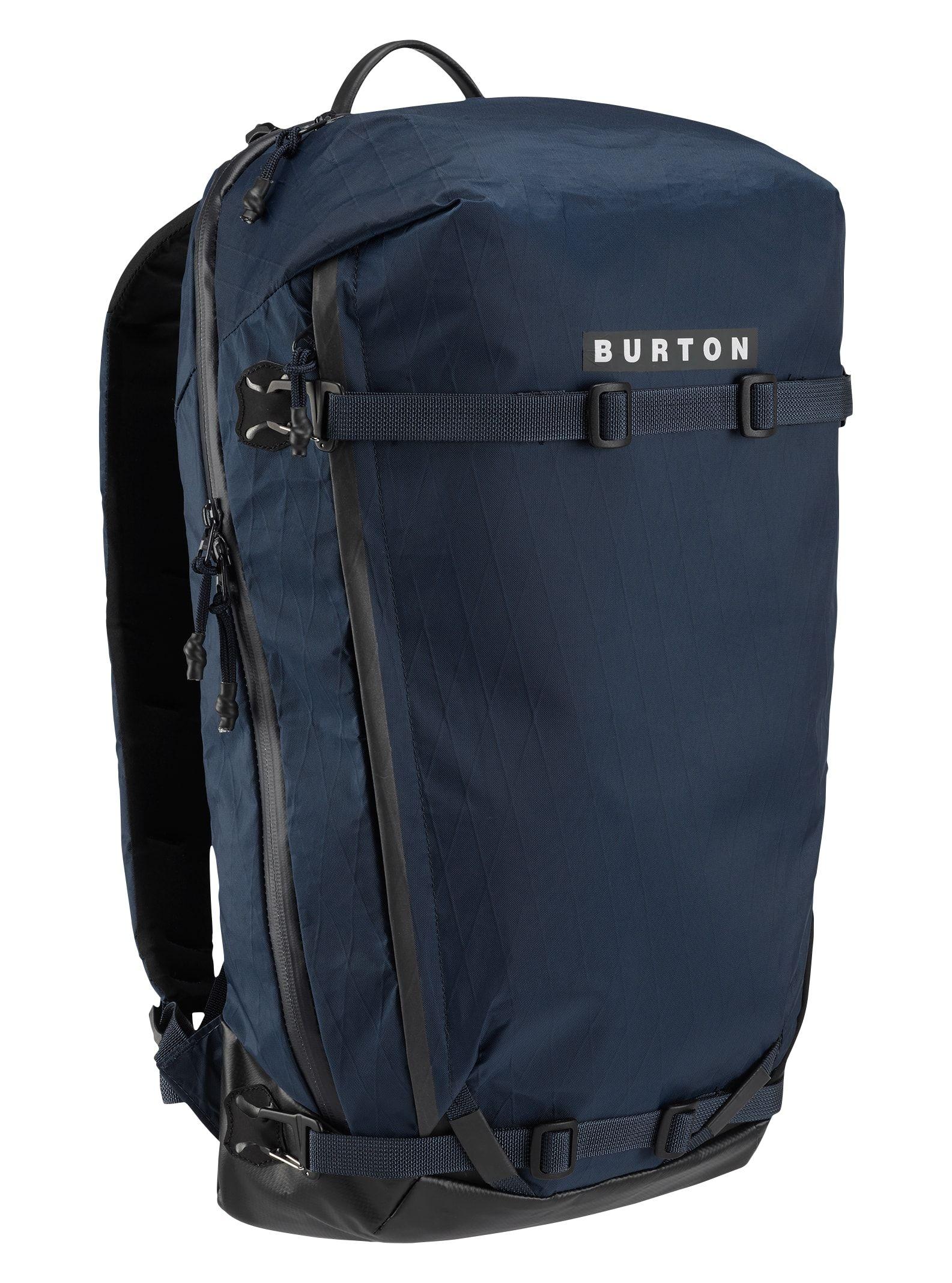 e8d7594cf4b Burton Gorge Backpack   背包   Burton backpack, Backpacks, Burton bags