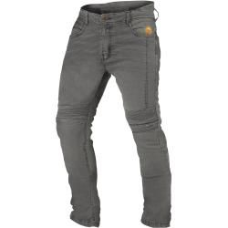 Photo of Reduzierte Slim Match Denims