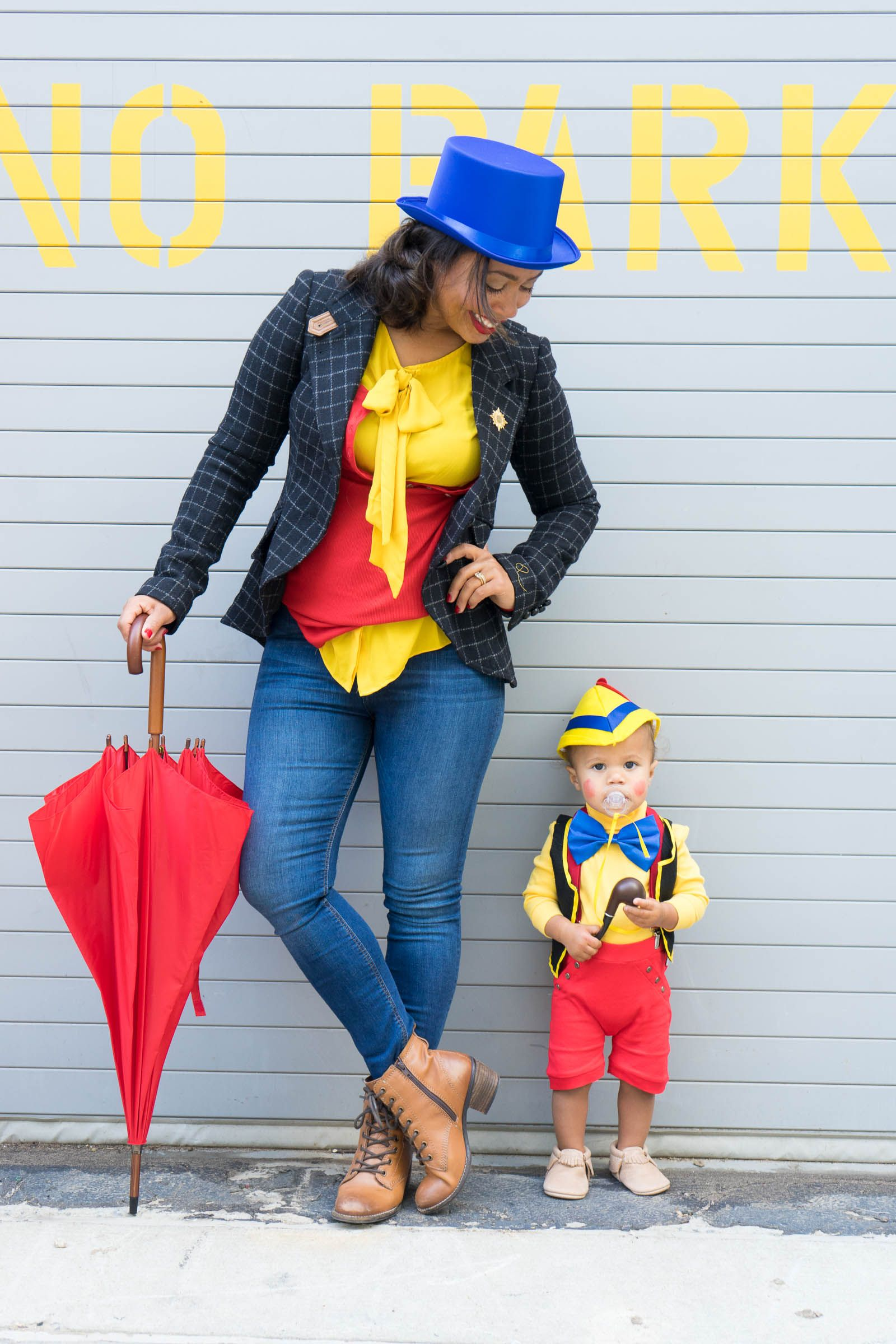 06b127e4327 Family Halloween Costume