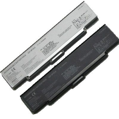 4400 mAh, 11.10V SONY VGP-BPS9 Battery Replacement  http://laptopbattery-shop.com/sony-vgp-bps9-battery.html