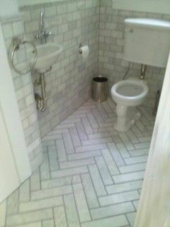 Fine 1 Inch Ceramic Tile Small 12 X 12 Ceiling Tiles Round 12 X 24 Floor Tile 12X24 Ceramic Tile Young 16X16 Floor Tile Soft18X18 Tile Flooring 3x6 Marble Subway Tile Wainscotting Paired With 3x12 Marble ..