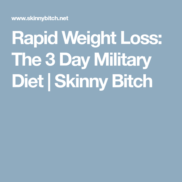 Weight loss home in hindi photo 3