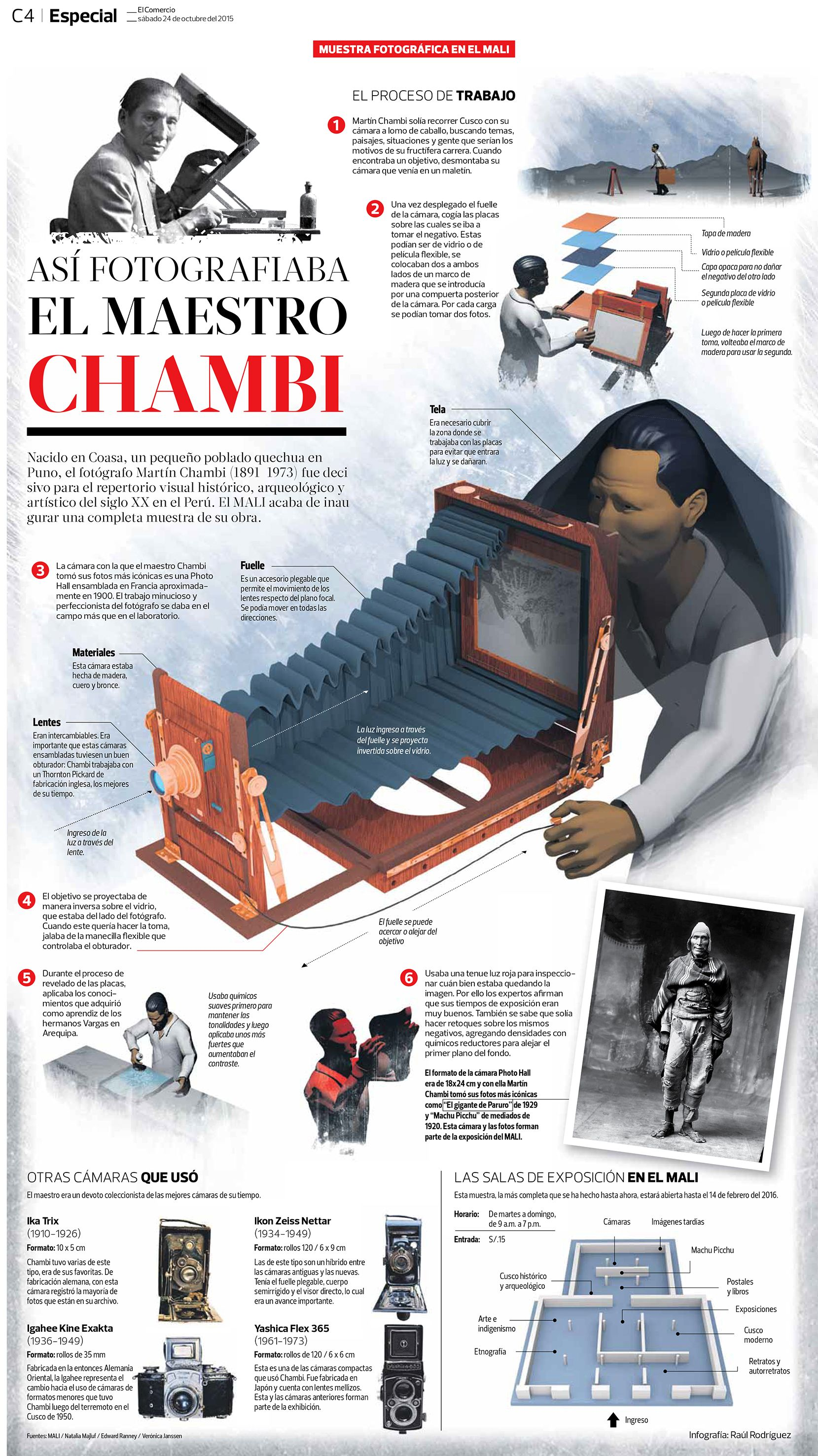 This Is Visual Journalism 130 Newspaper Design Infographic Photography