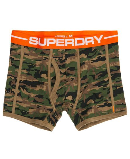 superdry christmas gifts