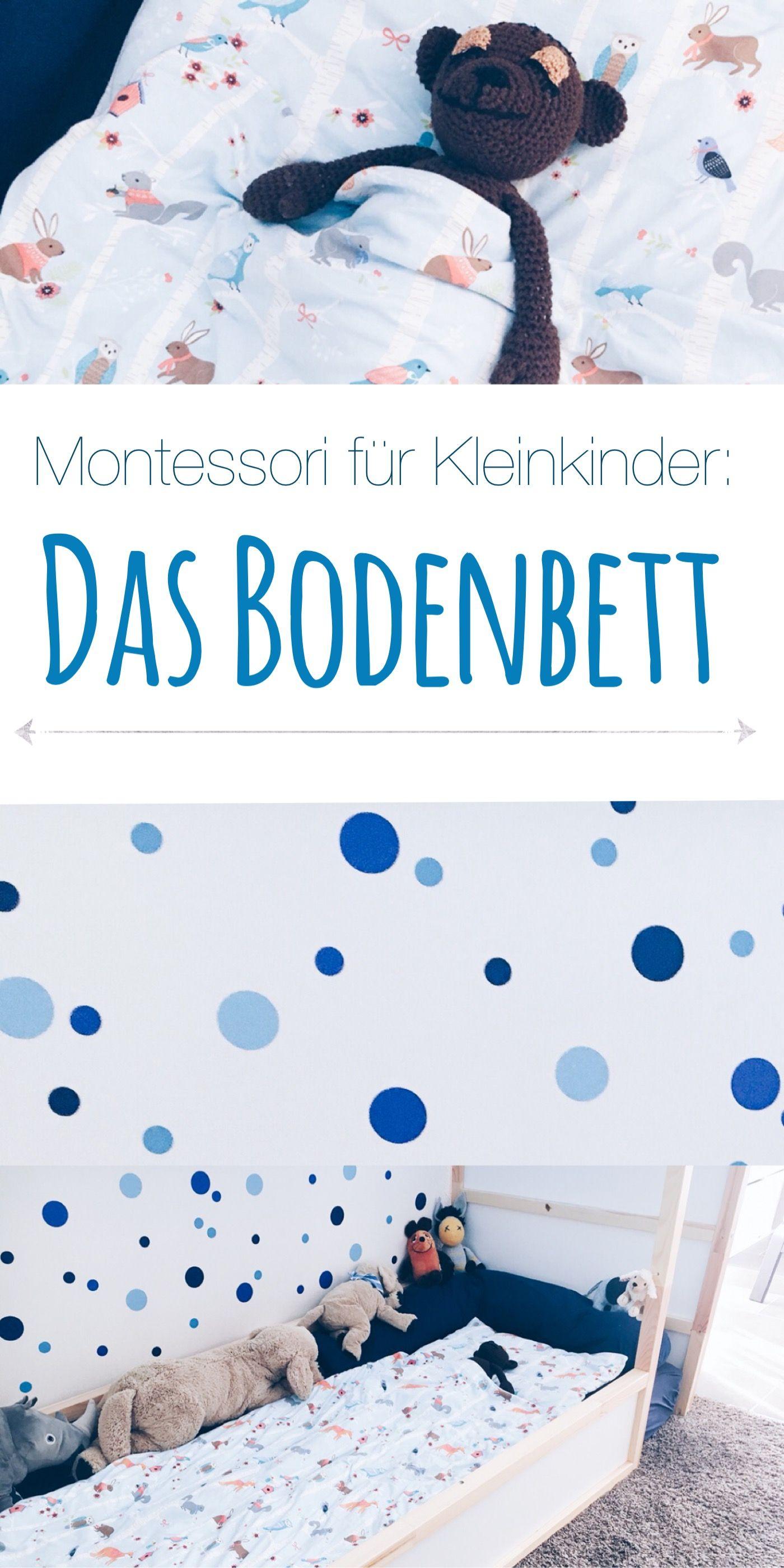 Pin von Frühes Vogerl-ein österreichischer Familienblog in Berlin ...