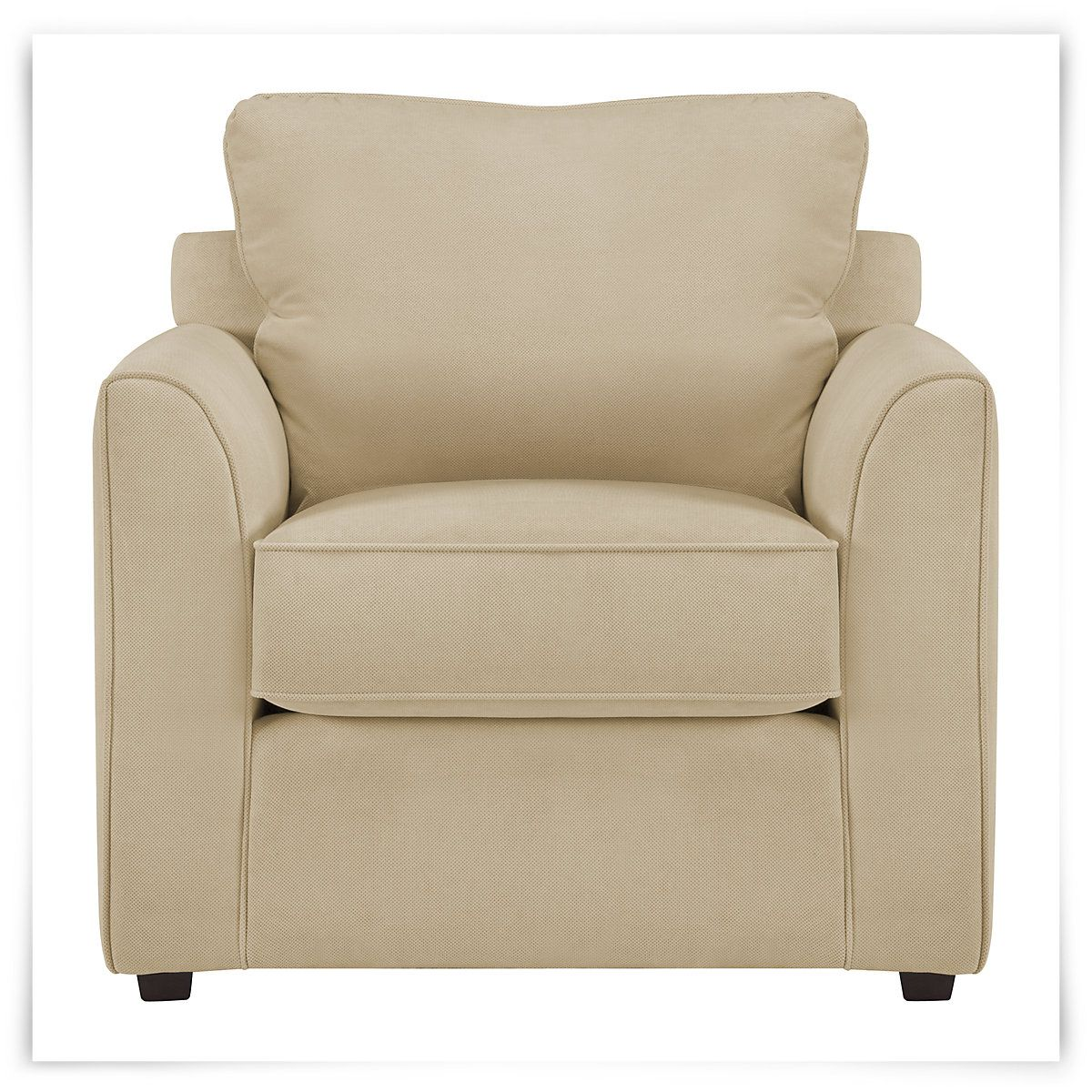 Furniture By Kevin Charles Fine Upholstery Simplicity Speaks Volumes And The Good Looks Plush Comfort Compact Design Of