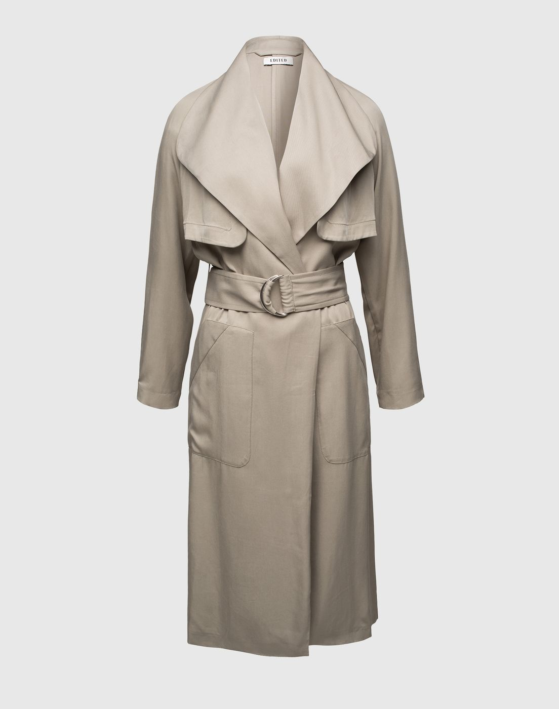 Pin von EDITED auf EDITED x HAMBURG   Jacken, Kleidung und ...