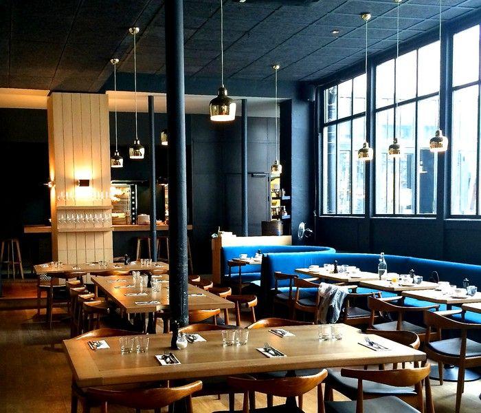 70 Idees De Restaurants Restaurant Restaurant Romantique Restaurant La Cantine