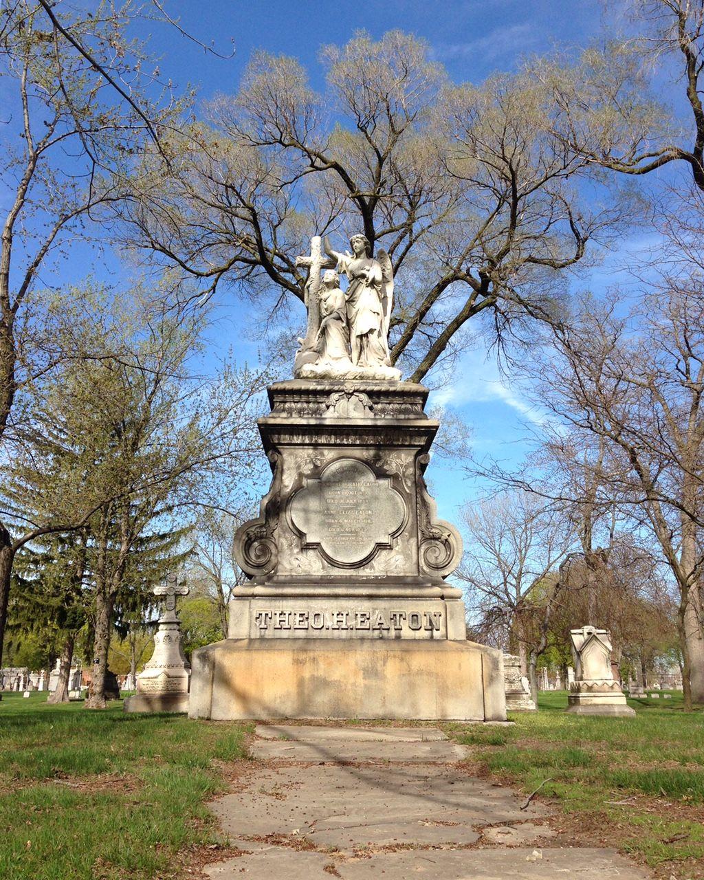 35a2ec5805ba19d7aceee30d6d047821 - Memorial Gardens Cemetery Traverse City Mi