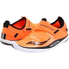 Saucony Hattori Minimal Running Shoes loa mejores :D