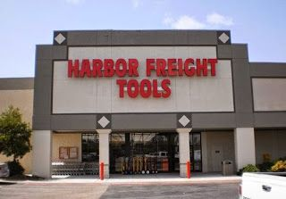60 harbor freight coupons mommy saves big