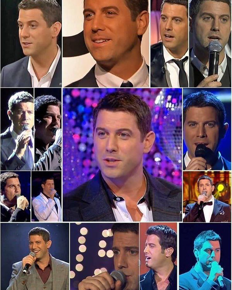 Wow @micheleheger  what a pure Séb fest from you here for us to enjoy! Thank you Goodnight everyone and sleep well #sebsoloalbum #teamseb #sebdivo #sifcofficial #ildivofansforcharity #sebastien #izambard #ildivo #ildivoofficial #seb #singer #sebontour #band #musician #music #concert #composer #producer #artist #french #handsome #france #instamusic #amazingsinger #amazingmusic #amazingvoice #greatvoice #teamizambard