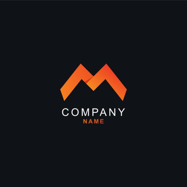 Letter M Logo Design Template Logo Design Template Letter M Logo Find Logo