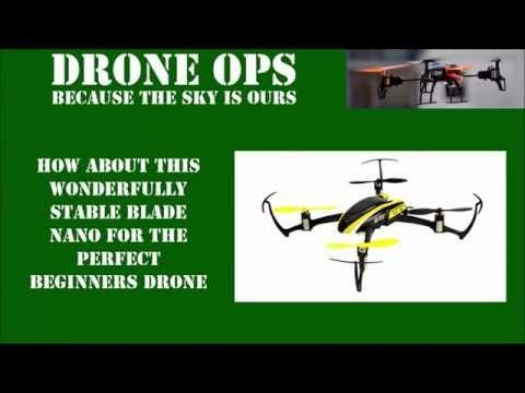 Drones for sale at great prices - Quadcopters for sale. - Click Here for more info >>> http://topratedquadcopters.com/drones-for-sale-at-great-prices-quadcopters-for-sale/ - #quadcopters #drones #dronesforsale #racingdrones #aerialdrones #popular #like #followme #topratedquadcopters