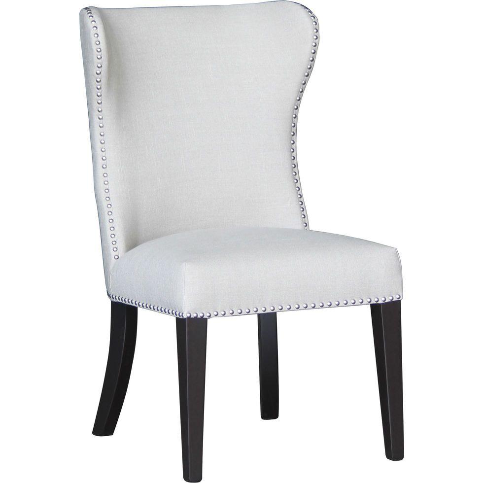Luxury Lion Head Dining Chair 70cm