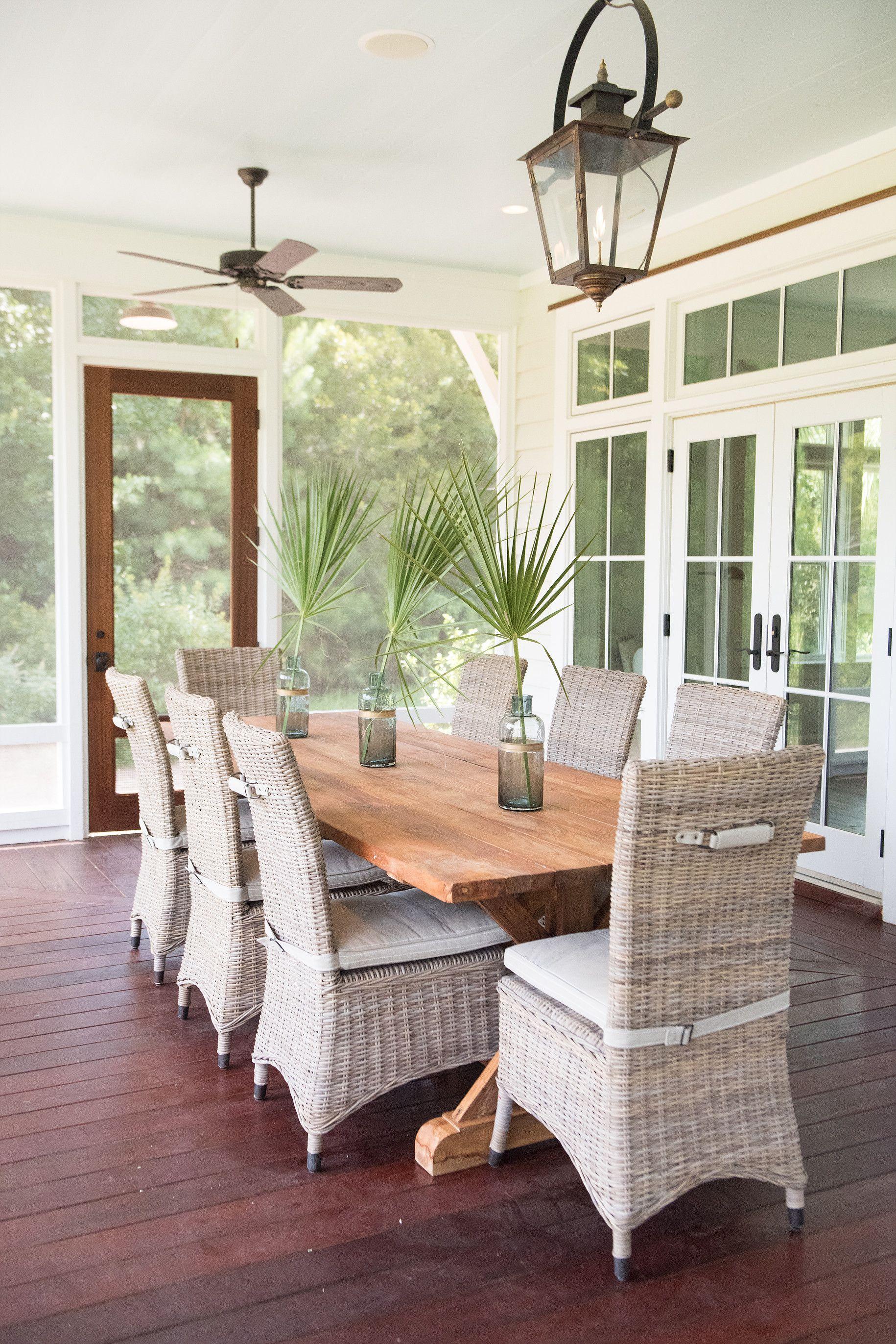 Merveilleux Dining Rooms By Leah G. Bailey Interior Design Savannah Southeast GA  Palmetto Bluff SC Ford Plantation GA Historic Savannah