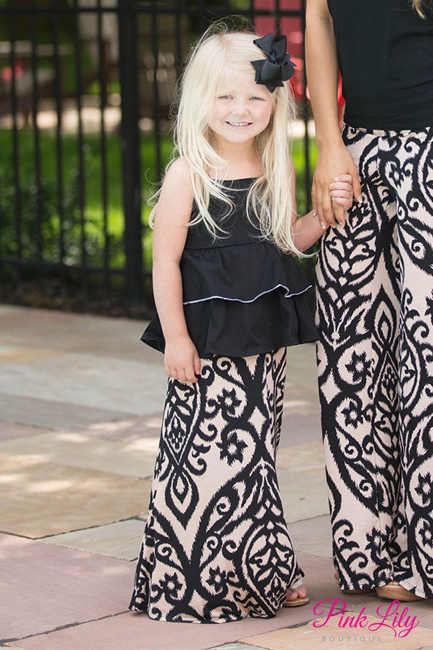 febf0c6f237e4 Pin by Jessica Cummings on Baby liana | Skirts, Skirt fashion, Pink lily