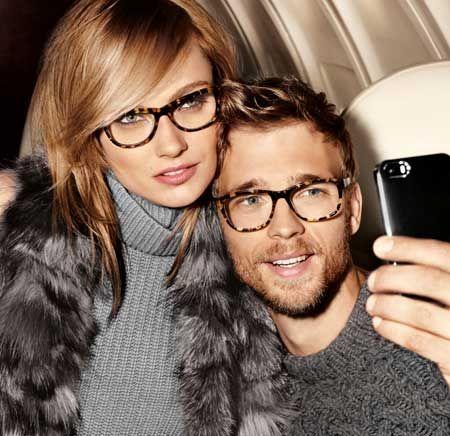 occhiali di alta qualit by ottica di criscienzo ci trovi. Black Bedroom Furniture Sets. Home Design Ideas