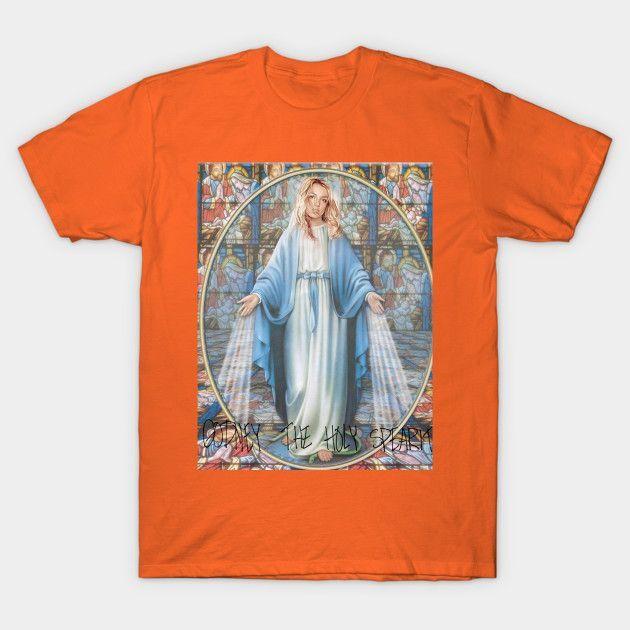 Godney - Mens T-Shirt