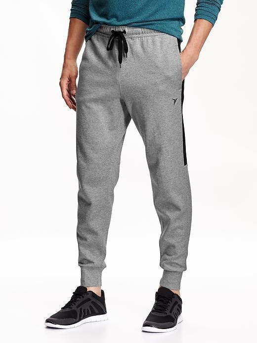 0c22dc702ec74 Old navy grey joggers | pants in 2019 | Mens joggers, Joggers, Men