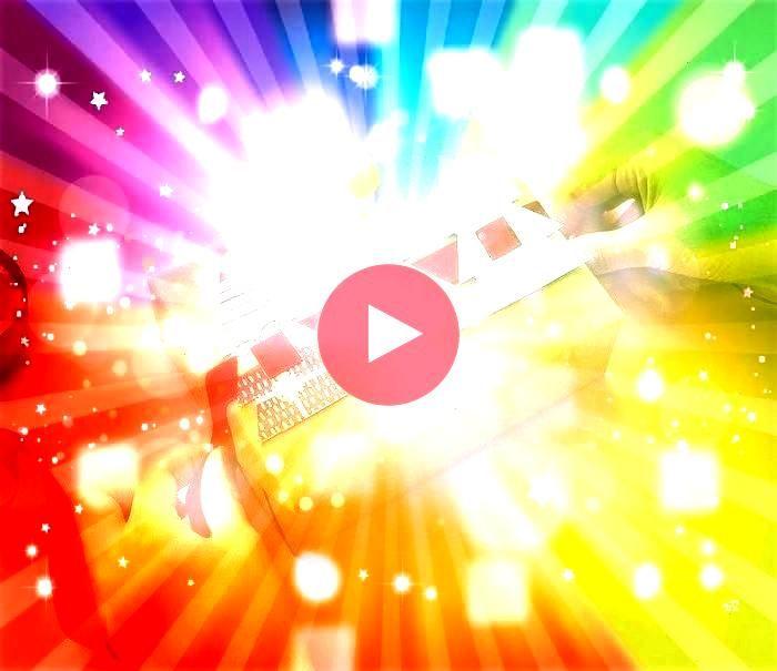 ideas para empacar un regalo de una manera originalRegalos deBeautyBlog1001 tutoriales e ideas para empacar un regalo de una manera originalRegalos deBeautyBlog These mac...