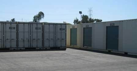 Genial South El Monte Storage Outlet In South El Monte, CA