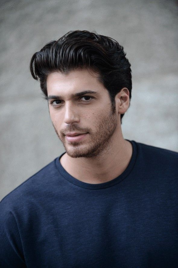 4) Twitter | Can Yaman | Turkish men, Canning, Turkish actors