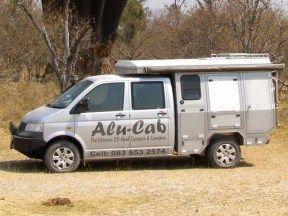 vw transporter camper camper vans pinterest bus. Black Bedroom Furniture Sets. Home Design Ideas