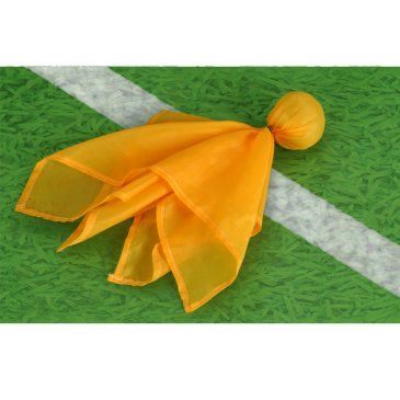Penalty Flags Hilarious Superbowl Party Football Party Decorations Football Party