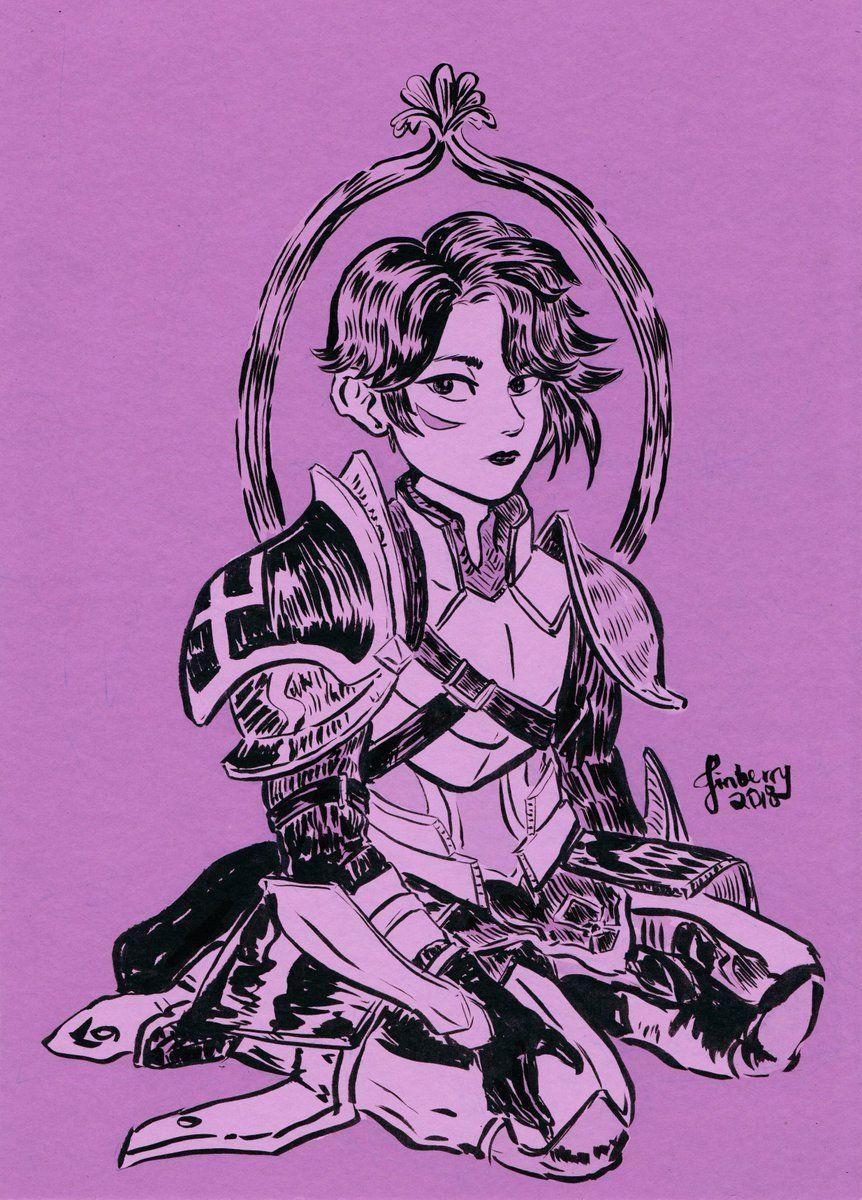 Pin By Broseph Brostar On Anime My Hero Academia With Images My Hero Academia Manga Hero Academia Characters Hero