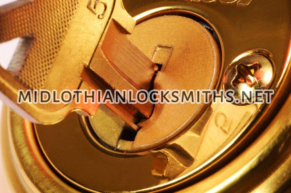 garage door lock Garage door lock, Door locks, Garage doors