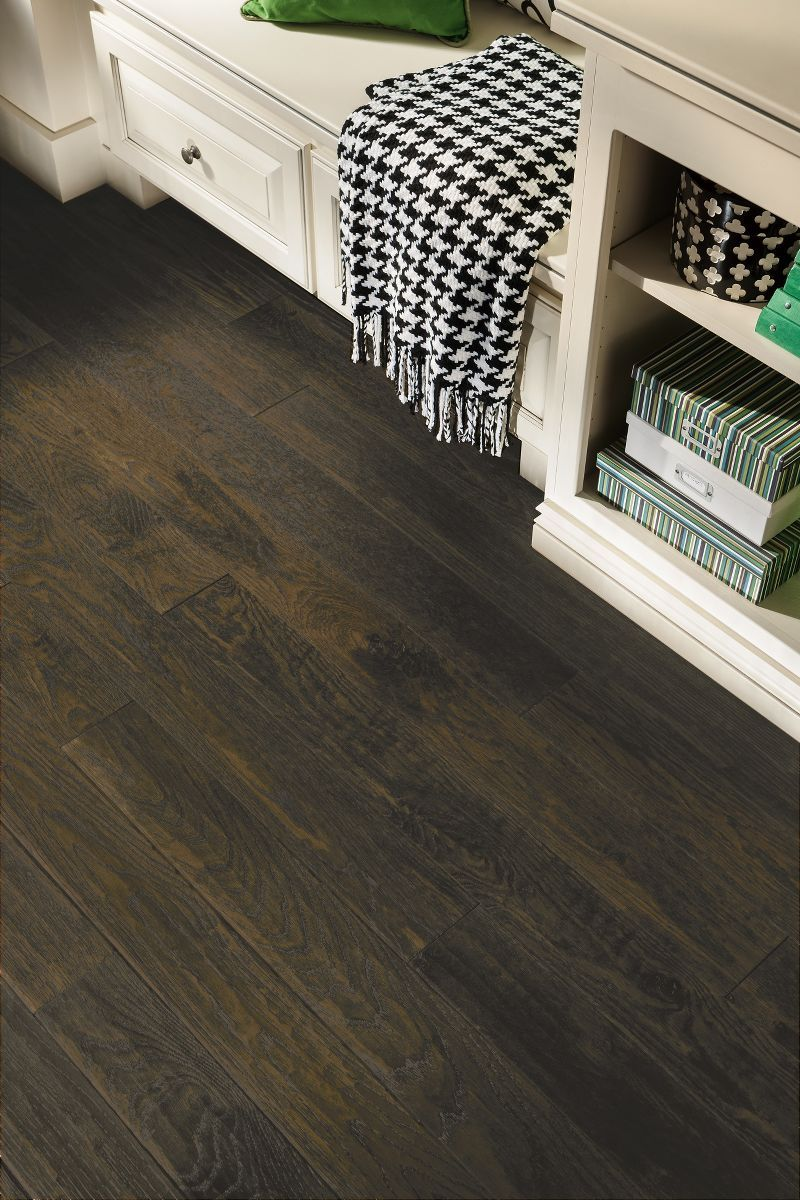 Best Armstrong American Scrape 3 1 4 Collection Flooring 400 x 300