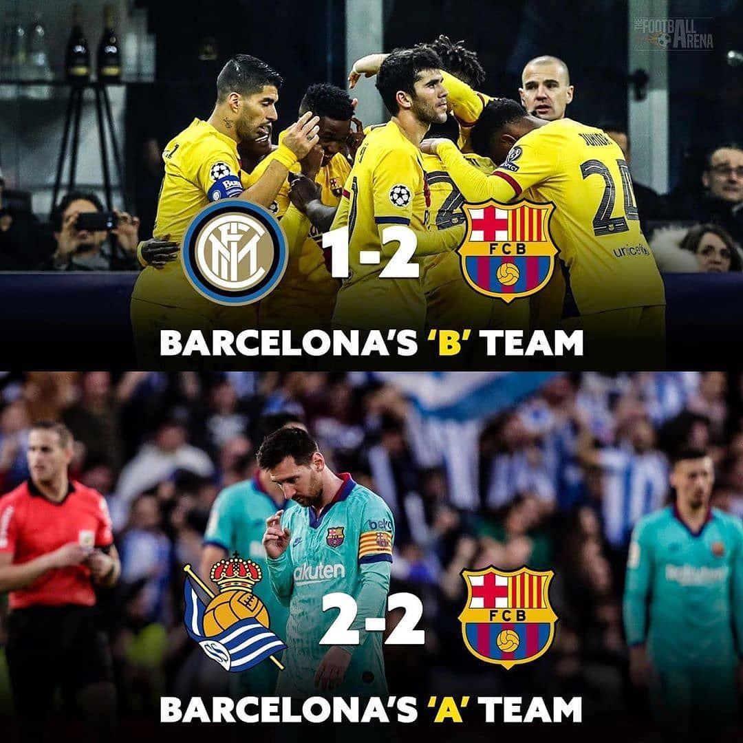 Ansu Fati Ansufati Championsleague Uefachampionsleague Legendsoftomorrow Campnou Sansiro Fcbarcelona Fcb Barcelona Luis Suarez Uefa Champions League