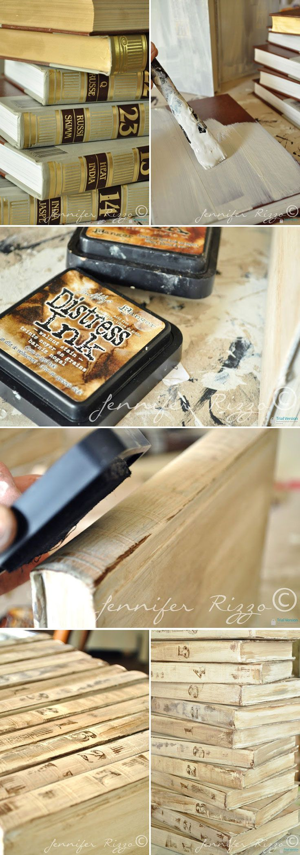 Book Cover Craft Bra : Book update jennifer rizzo repurpose old encyclopedias