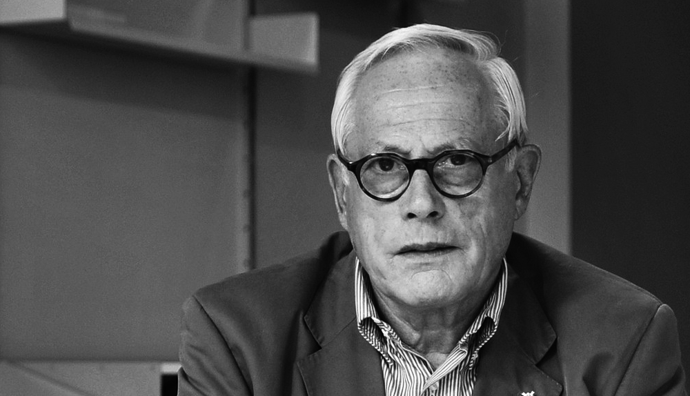 The Ten Priniciples for Good Design by Dieter Rams   Circle of Design