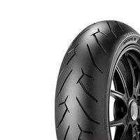 [PneuStore] kit pneu Pilot Street RADIAL motos 250-300cc R$486,21 + FG SP e Sul