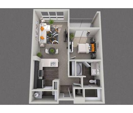One Bedroom Luxury Apartment In East Lansing Mi Luxurious Bedrooms Luxury Apartments Luxury Living