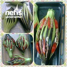 Amore di polpette di melanzane e zucchine - #amore #di #melanzane #Polpette #zucchine - Italian Photo Blog