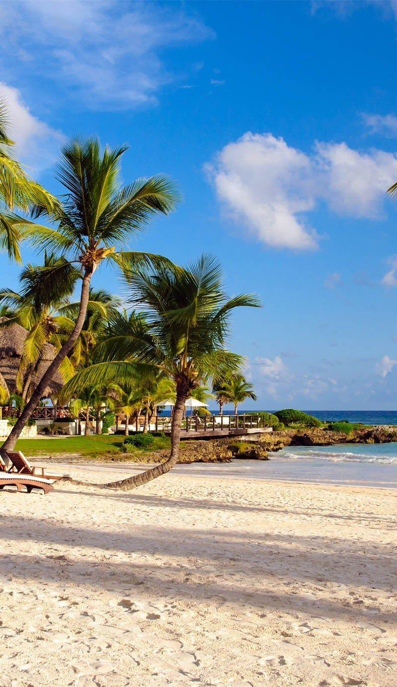 Exotic Island Bahamas Top 10 World S Most Amazing Islands