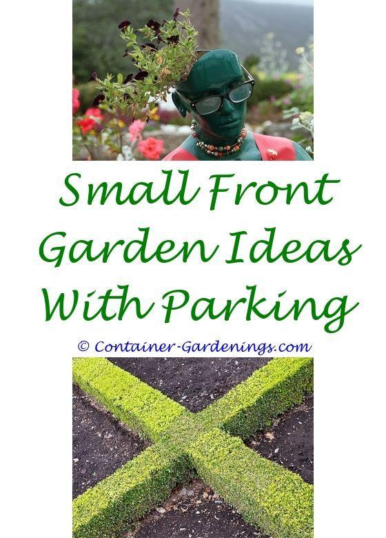 Gargen busch gardens williamsburg park tips - garden ideas for small ...