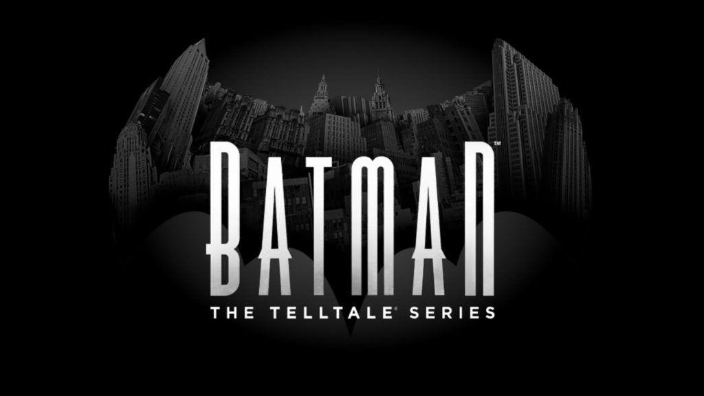 Batman The Telltale Series Apk V1 55 Mod Unlocked Episodes Offline For Android Free4phones Batman Telltale Batman Batman Sign