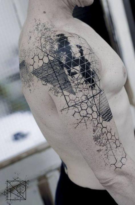 Photo of Tattoo-Trends 2020: So schön sind die neuen Tattoo-Motive