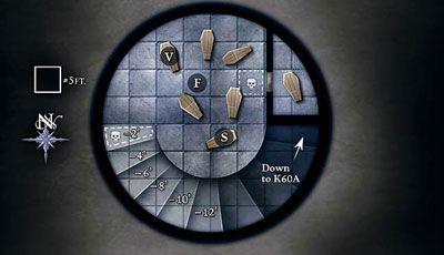 d&d castle map - Recherche Google